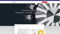 Ishida Europe launcht neue Website