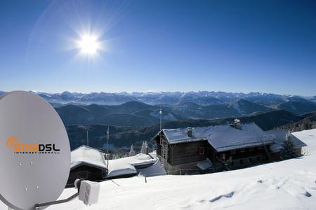 RZ Berghof