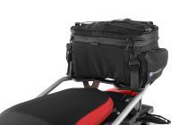 Wunderlich Sitzbank- und Gepäckträgertasche