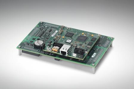 NI FPGA-Based Control System to Revolutionize Smart-Grid Power Electronics Commercialization