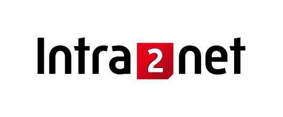intra2net logo