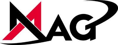 MAG Europe Gruppe - neue Finanzierung garantiert Eigenständigkeit