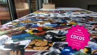 wirDesign-Workshop »Corporate-Design-Management« am 26. März in Berlin