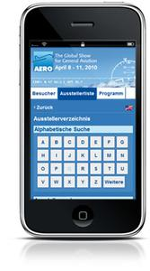 aero-mobile-website.jpg
