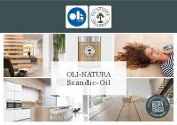 [PDF] Broschüre OLI-NATURA Scandic-Oil