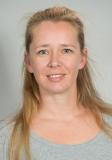 Prof. Dr.-Ing. Ulrike Lucke