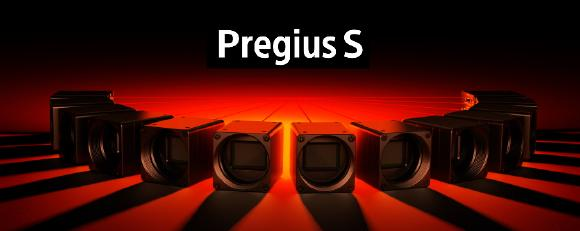 Camera models with 4th generation of Sony Pregius S sensors like IMX540, IMX541, IMX542 and IMX530, IMX531, IMX532