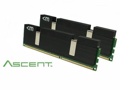 ascent ddr3 dual feature