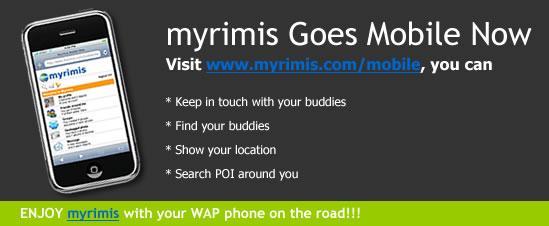 myrimis-mobile