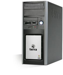 PC 607 ATX