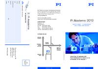 [PDF] Programm 2012