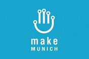 Make Munich 2019