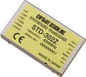 STD-302Z-434