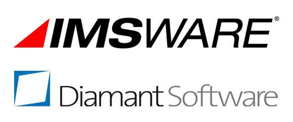 IMS und Diamant Software vereinbaren Kooperation