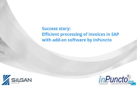 Success-Story-invoices-SAP-Silgan-Whitecap