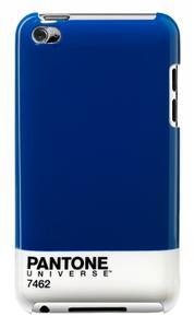 casescenario ipod pantone bleu low res