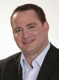 Claudius Malue, Geschäftsführer der prisma informatik GmbH