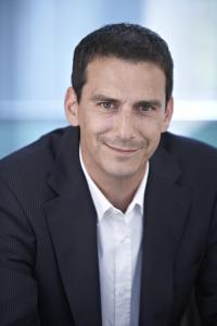 Gunter Thiel ist neuer Country Manager DACH bei der D-Link (Deutschland) GmbH