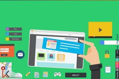 Google Cache - Warum er nützlich ist