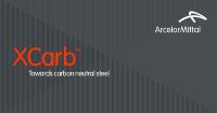 XCarb towards carbon neutral steel