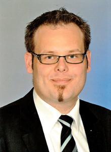 Prof. Dr. Sven Oppermann