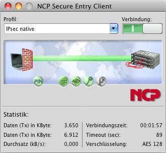 Mac_Client_deu.jpg