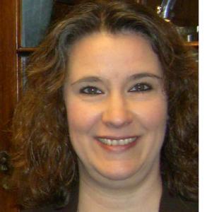 Mary Lou Bosco (COO, AIM Inc.)