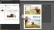 As the first European developer, eyebase merges Adobe InDesign with image database