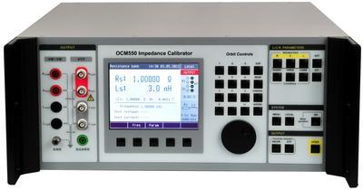 OCM550