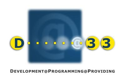 Logo_D33final_klein.JPG