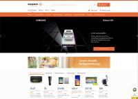 expert-online Shop