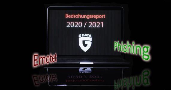 G_DATA_Bedrohungsreport_OGTag