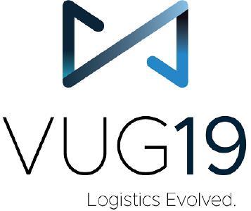 VUG19 Logo