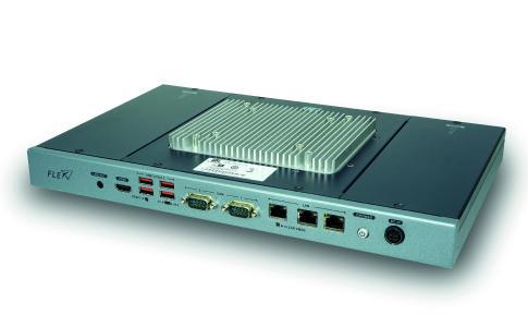 FLEX-BX100-CMYK