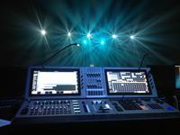 Harvest Ministries Boasts First HARMAN Martin M6 Console Installation, Worldwide