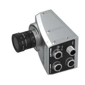 Balluff SmartCamera