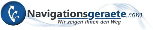 Navigationsgeraete.com - wir zeigen Ihnen den Weg