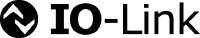 IO-Link Logo