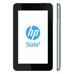 HP präsentiert Android-Tablet für Consumer-Markt