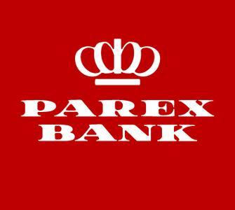 PAREX BANK