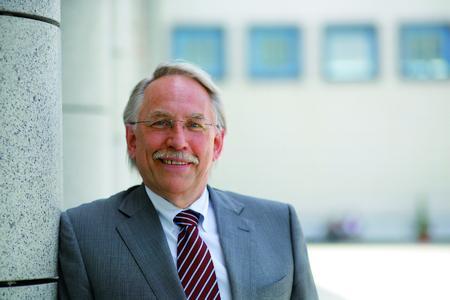 Professor Unkelbach