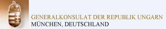 Logo_Generalkonsulat_Ungarn