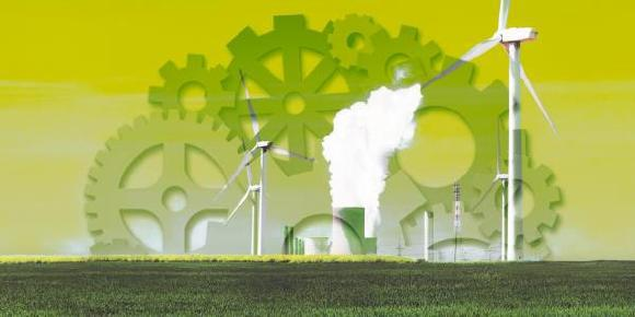 ProCom and Deloitte cooperate to provide services for power plant optimization