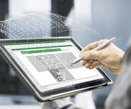 Schaeffler buys autinity systems GmbH