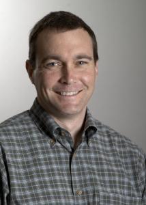 Jeff Morris, Vice President Produktmarketing bei Actuate