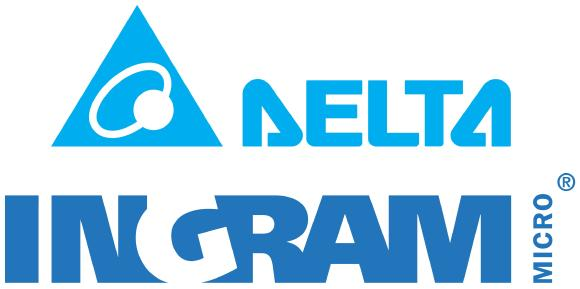 Ingram Micro and Delta Establish Distribution Partnership
