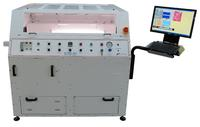 Computrol Invests in a Third KISS 103 Selective Solder System