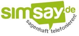www.simsay.de