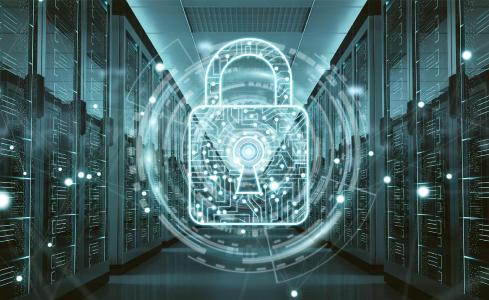 Bankaufsichtliche Anforderungen an die IT der BaFin