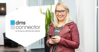 Neues Release – DMS Connector für Business Central Online